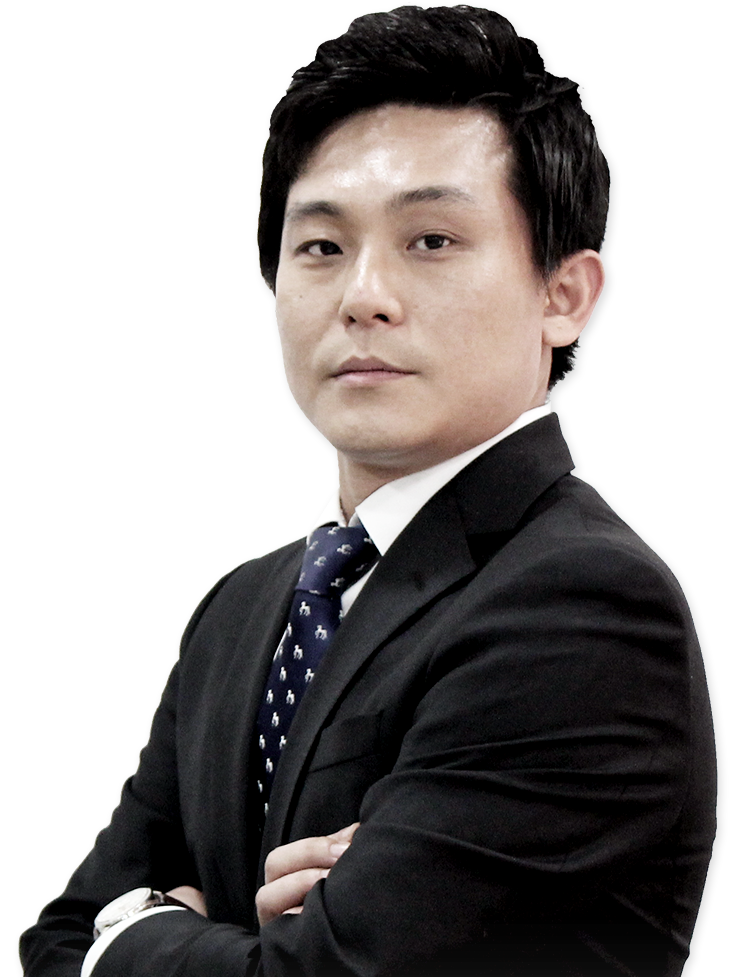 김석필 강사